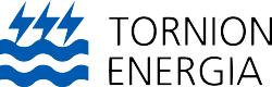 Tornion Energia